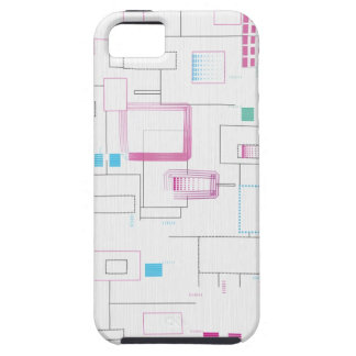 Not Electric iPhone SE/5/5s Case