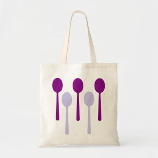 Not enough Spoons Bags