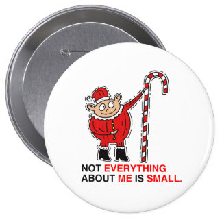 NOT EVERYTHING ABOUT ME IS SMALL -.png Buttons