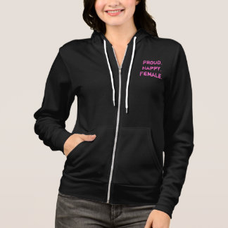Not Expendable, Not Negotiable Hoodie