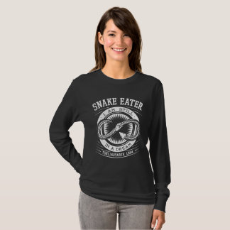 Not For Honor, But For You T-Shirt