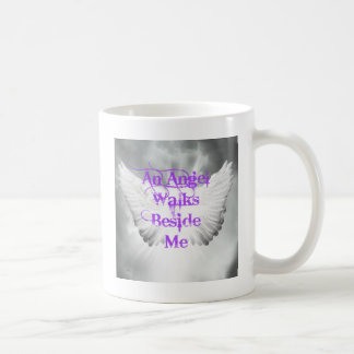 Not for profit Fundraising Items Coffee Mug
