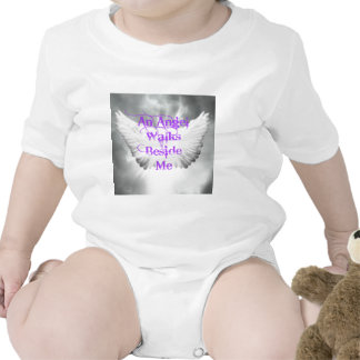 Not for profit Fundraising Items Baby Bodysuit