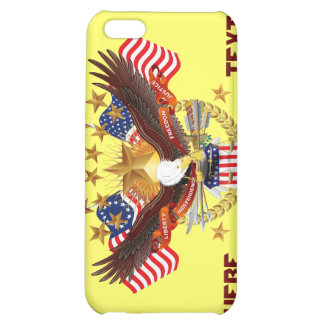 Not Forgotten America Match Set See Notes iPhone 5C Covers