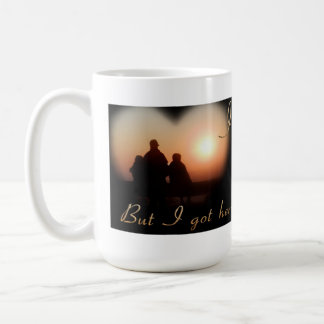Not from the Berkshires 2 Coffee Mug