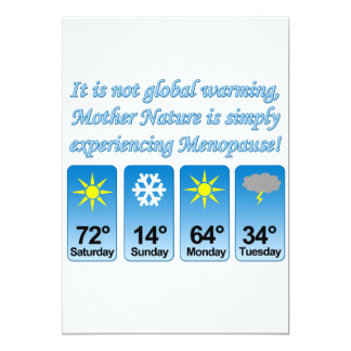 Not Global Warming-Menopause.png Card