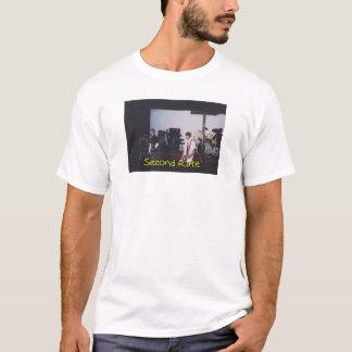 Not Great T-Shirt