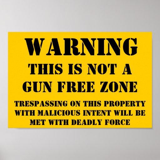 gunslinger online poster creator