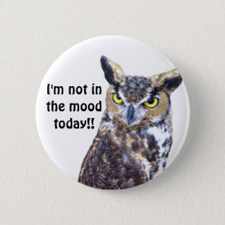 Not in the Mood_Button Button