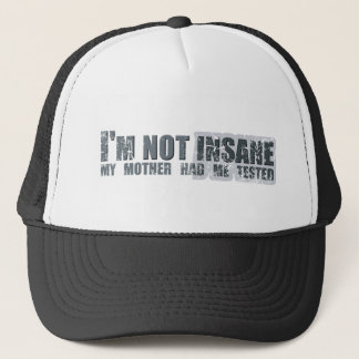 not_insane_dd_used.png trucker hat