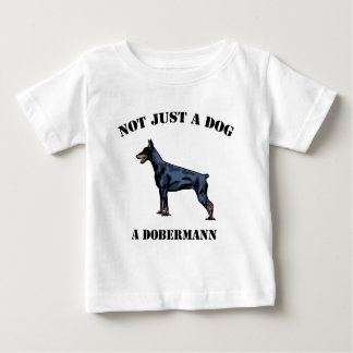 Not Just a Dog Tees