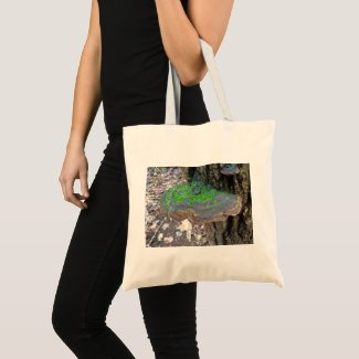 Not just a nuisance it can be intriguing tote bag