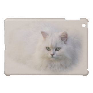 Not just any kitten case for the iPad mini