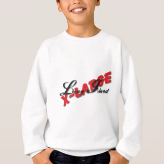 NOT >Long Island Medium Sweatshirt