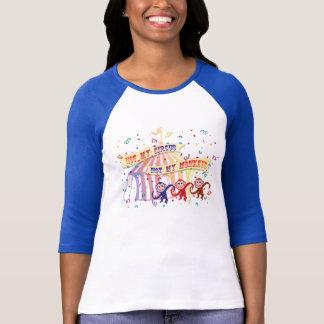 Not My Circus... T-Shirt