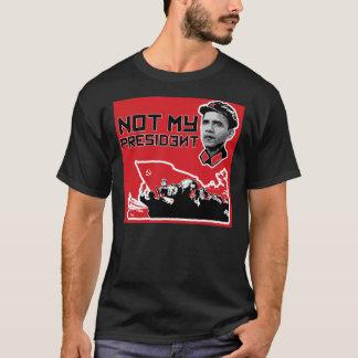 not my dear leader T-Shirt