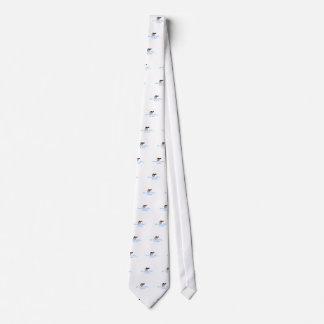 Not No-No Neck Tie