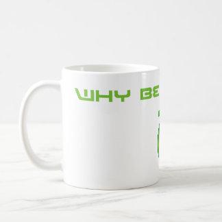 Not Normal Mug