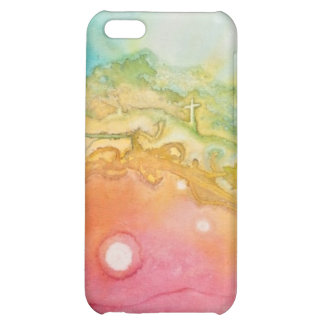 """""""Not of this World"""" Speck Case iPhone 5C Covers"""