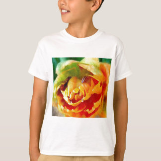 Not only at Easter… T-Shirt