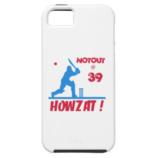 Not out at 39 iPhone 5 cases