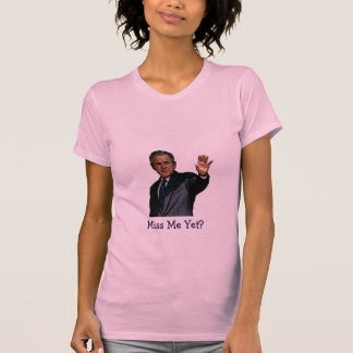 Not Really! Tee Shirt