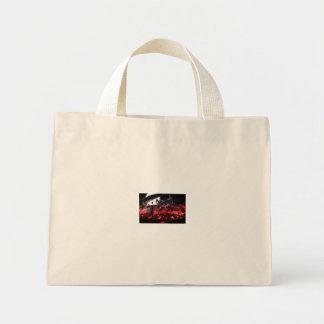Not scarey .) bags