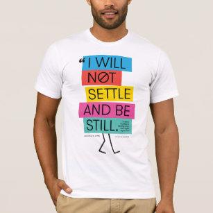 Unisex T-Shirts - T-Shirt Design   Printing  e1ca359008c3