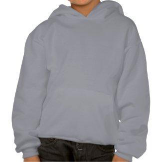 not single hoodies
