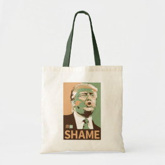Not So Much with the Hope Tote