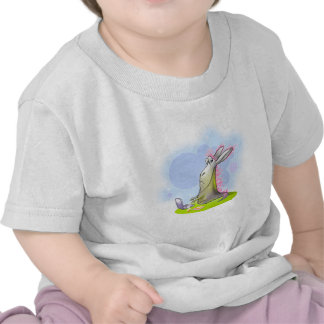 not so noob computer monster t-shirt