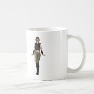 Not So Ordinary Mugs