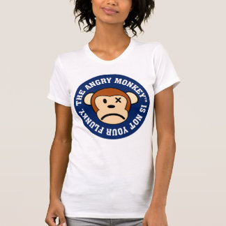 Not the Flunky: Find someone else to do your work T-Shirt