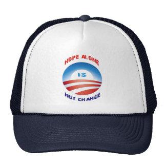 Not! Trucker Hat
