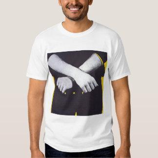 not tshirts