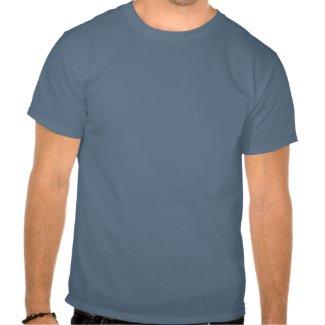 Not voting for Monica Lewinsky ex boyfriend's wife Shirts