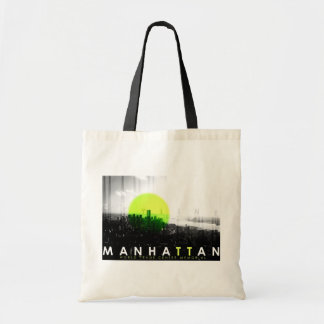 NOT YET YOU KNOW WHAT TO GIVE? TOTE BAG