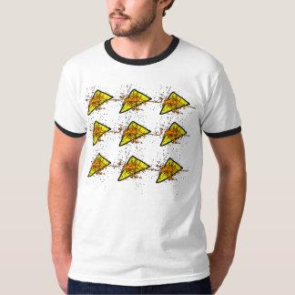 Not-yo-cheese. T-Shirt