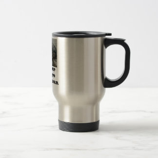 Not your avg Republican Coffee Mug