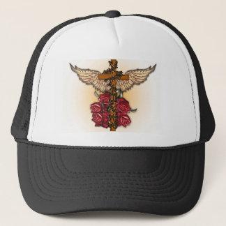 Not Your Creation Trucker Hat