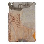 nota £10 iPad mini coberturas