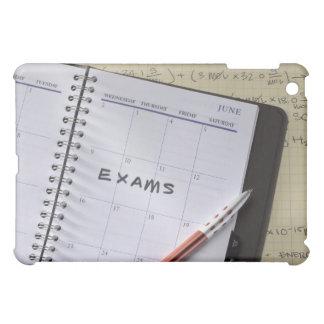 Notación en calendario