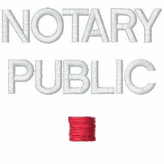 NOTARY POLO