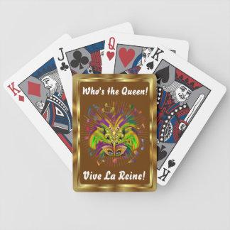 Notas Plse de la opinión del estilo 3 de la reina  Barajas