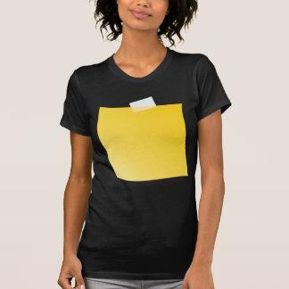 NOTAVACIA.png T-Shirt