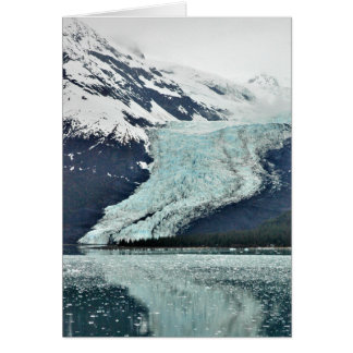 Note Card -Whitter-College Fjord