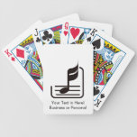 note n staff black abstract.png deck of cards