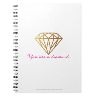 Note PAD Notebook