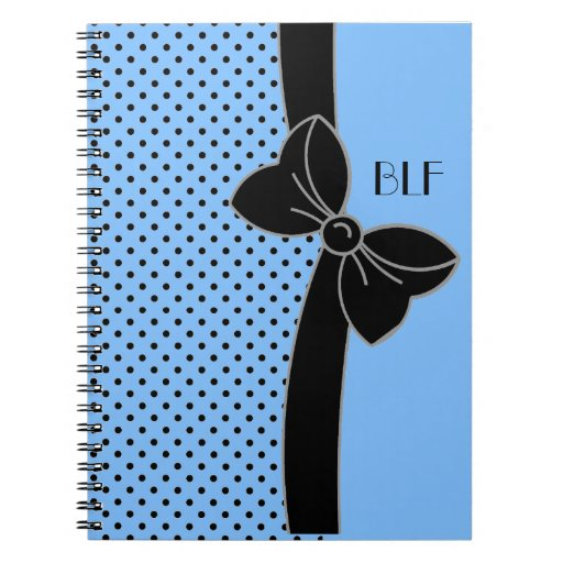 notebook,@07_1 bow, 07dots