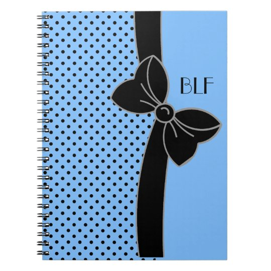 notebook,@07_1 bow, 07dots notebook